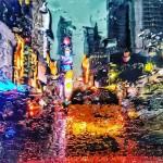 Dean Zulic - New York City // Fotografija mobilnim telefonom