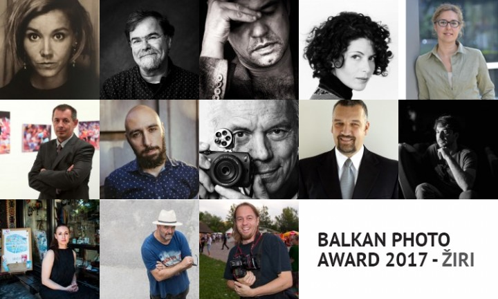 bpa-ziri2017