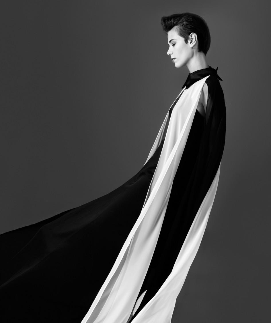 1 Edvin Kalic - Fashion - Bold