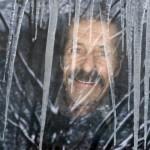 Armin Durgut - Portrait - Ramiz