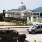 Cesar Dezfuli - Photostories - 2 - Kosovo_ 51st State