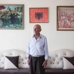 Cesar Dezfuli - Photostories - 3 - Kosovo_ 51st State