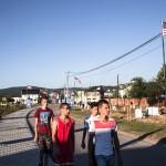 Cesar Dezfuli - Photostories - 8 - Kosovo_ 51st State