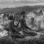 Danny Yen Sin Wong - Photostories - 3 - Suri_5