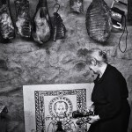 Dejan Mijovic - Photostories - 1 - Religion