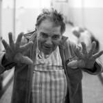 Goran Sivacki - Photostories - 1 - Igra