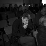 Goran Sivacki - Photostories - 2 - Igra