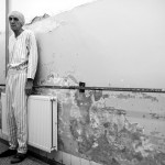 Goran Sivacki - Photostories - 5 - Igra