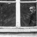 Goran Sivacki - Photostories - 6 - Igra