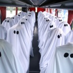 Goran Stanzl - News and events - Duhovi proslosti autobusom putuju iz Hrvatske
