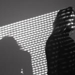 Pavle Kaplanec - Mobile phone photography - Igra svetla i senke