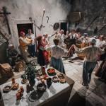 Petar Lupic - Cultural Heritage - KOLO